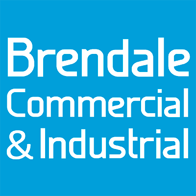 Brendale Commercial & Industrial